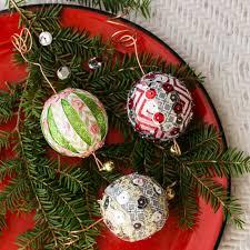 festive crafts southern living