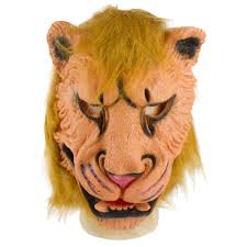 halloween spirit masks compare prices on tiger halloween mask online shopping buy low