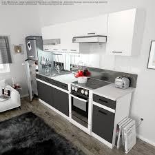 holzherd küche holzherd kuche badezimmer dusche size of haus renovierung