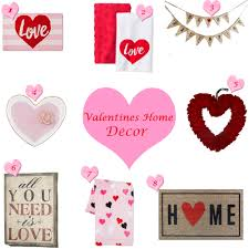 valentines home decor 8 valentines home decor ideas the everyday dame
