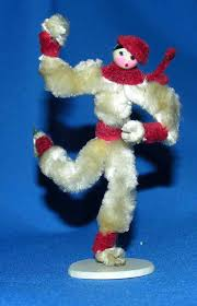 353 best crafts pipe cleaner images on pinterest pipe cleaners