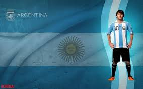 argentina flag wallpapers wallpaper cave