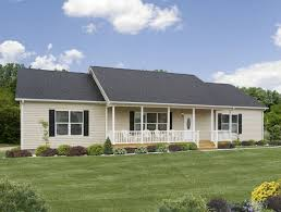 Modular Ranch House Plans 17 Best Ranch House Front Porch Images On Pinterest Ranch House