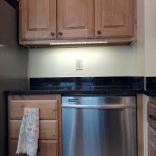 Lights For Under Kitchen Cabinets Lighting Excellent Design Ideas Of Kitchen Cabinet Lights Vondae