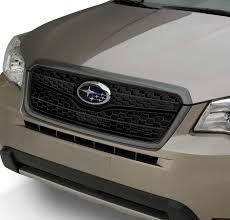 subaru cars 2014 shop genuine 2017 subaru forester accessories subaru of america