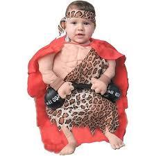 Baby Bunting Halloween Costumes Size Halloween Costume Ideas Collection Size Halloween