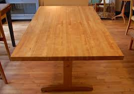 kitchen butcher block kitchen table dazzle kitchen butcher block full size of kitchen butcher block kitchen table alluring butcher block table top diy favorable