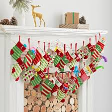countdown to 15 advent calendars apartment therapy