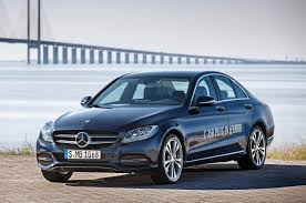 mercedes c class for sale uk mercedes c350 in hybrid added to c class range autocar