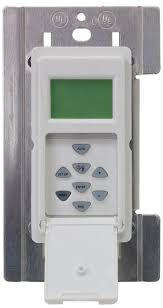 woods dusk to dawn light control troubleshooting programmable water heater timers and manuals