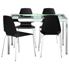 folding counter height stools u2013 pollarize chair lift rental acorn