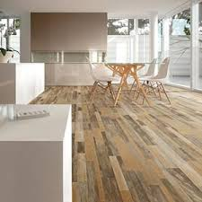 congoleum evolution vinyl flooring reviews carpet vidalondon
