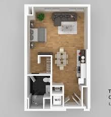 one bedroom condos for rent cambridge one bedroom apartments 1 bedroom apartments in cambridge