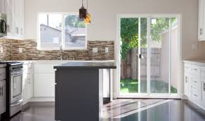 unique kitchen cabinet ideas cabinet unique gladiator cabinets ideas fabulous kitchen