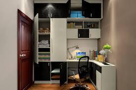 3d bedroom closet and desk combo download 3d house