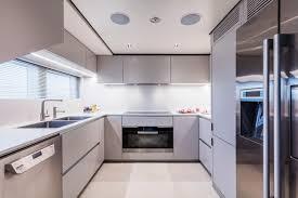 kitchen design specialist ernestomeda best mega yacht kitchen design specialist chi è chi