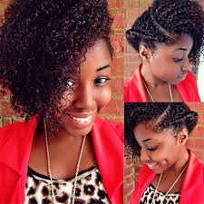 73 best tween natural hair images on pinterest children