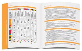49 cfr hazardous materials table icc posters and charts hazardous materials load and segregation