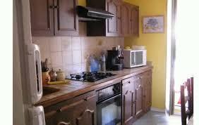 renovation porte de cuisine peinture cuisine