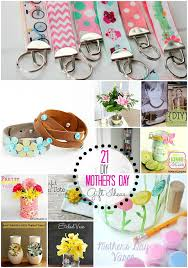 mothers gift ideas great ideas 21 s day gift ideas sewing crafts gift