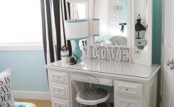 home decor in capitol heights md home decor outlet capitol heights md home decor ideas