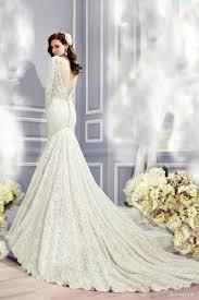 moonlight couture fall 2015 wedding dresses wedding inspirasi