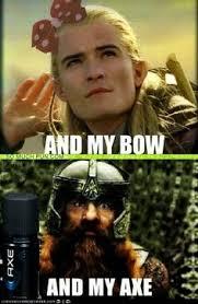 Lord Of The Meme - image result for hobbit meme funnies pinterest hobbit meme