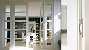 Dividing Doors Living Room by Interior Divider Doors U0026 Sliding Ider Doors Sliding Room Iders