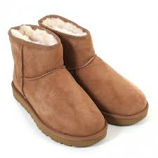 ugg sale uk official shoes ugg uk on sale enjoy the discount and shopping in