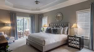 modèle de chambre à coucher adulte emejing chambre a coucher modele 2016 photos design trends 2017 avec