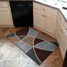 Plastic Carpet Runner Walmart by Orian Rugs Shag Divulge Area Rug Or Runner Walmart Com