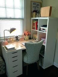 Ikea Study Desk Study Desk Study Desk Desks Tables Study Desk Ikea