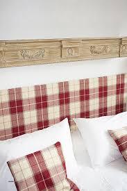 chambres d h es chambre fresh chambre d hote les bruyeres hd wallpaper images