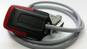 lexus master key lost abrites ltd abrites diagnostic for toyota lexus scion 9 5