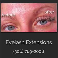 eyelash extensions regina cg nail salon regina sk 400 cg nail