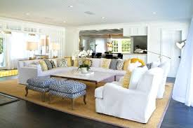 Coastal Living Room Chairs Coastal Living Room Furniture Coastal Living Room Leather Sofa
