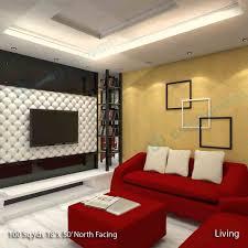 home interior pics interior living ceiling design wonderful cool pop designs
