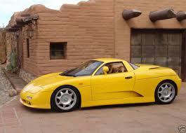 de tomaso 1998 de tomaso guara de tomaso supercars net