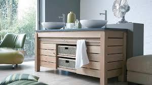 quel bois pour plan de travail cuisine beautiful quel bois pour plan de travail cuisine 10 quel plan de