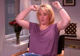 exclusive mama june breaks down every step of her weight loss