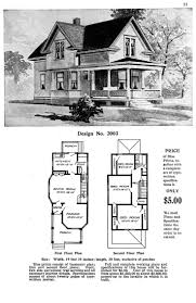 Historic Home Floor Plans by 9 Best Historic Architecture 1900 1920 Images On Pinterest