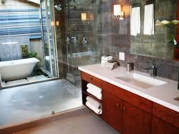 Bathtubs And Vanities 70s Mess To Bathroom Oasis Diy