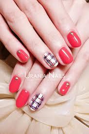 404 best nails images on pinterest make up nail nail and nail