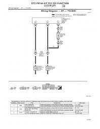 repair guides automatic transaxle 2000 qg18de calif ca