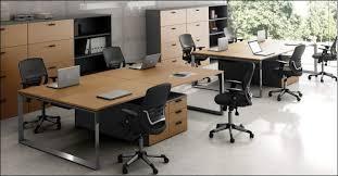 bureau 2 places bureau opérationnel plateaux coulissants bureau bench bureau