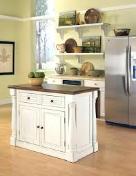 home styles americana kitchen island breathtaking home styles americana kitchen island kitchen island