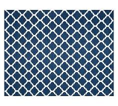 8x10 Outdoor Rug New 8 10 Outdoor Rugs Sale Tile Reversible Indoor Outdoor Rug Blue