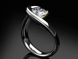 design an engagement ring 29 diamond ring designs models trends design trends premium