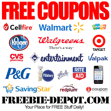 Halloween Express Printable Coupons by Free Printable Grocery Coupons Uniglobevolunteers Org