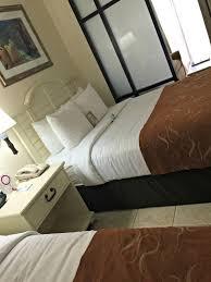 Atlantis Comfort Suites Atlantis Bahamas On A Budget Family Travel Magazine